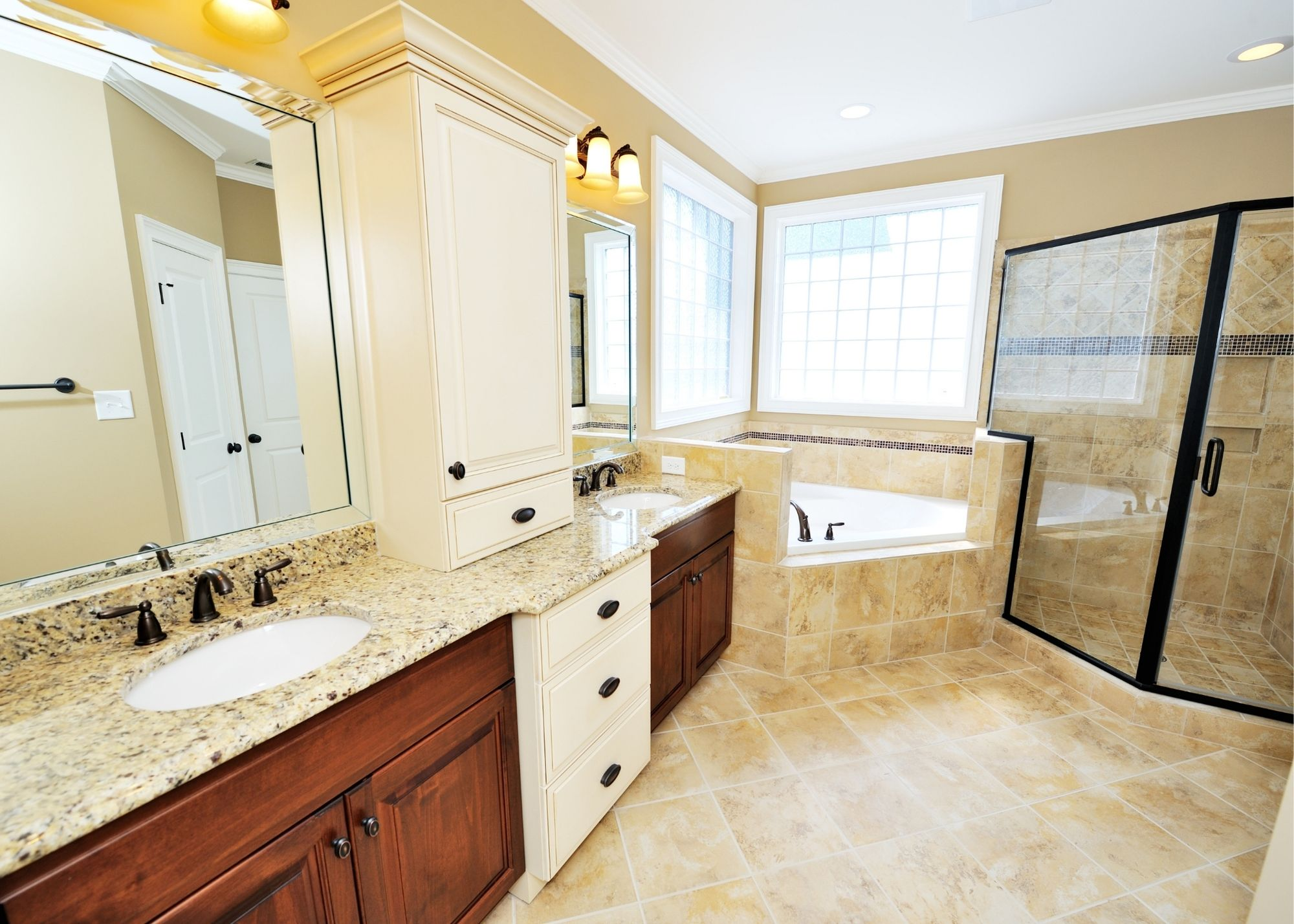 remodeling springfield mo