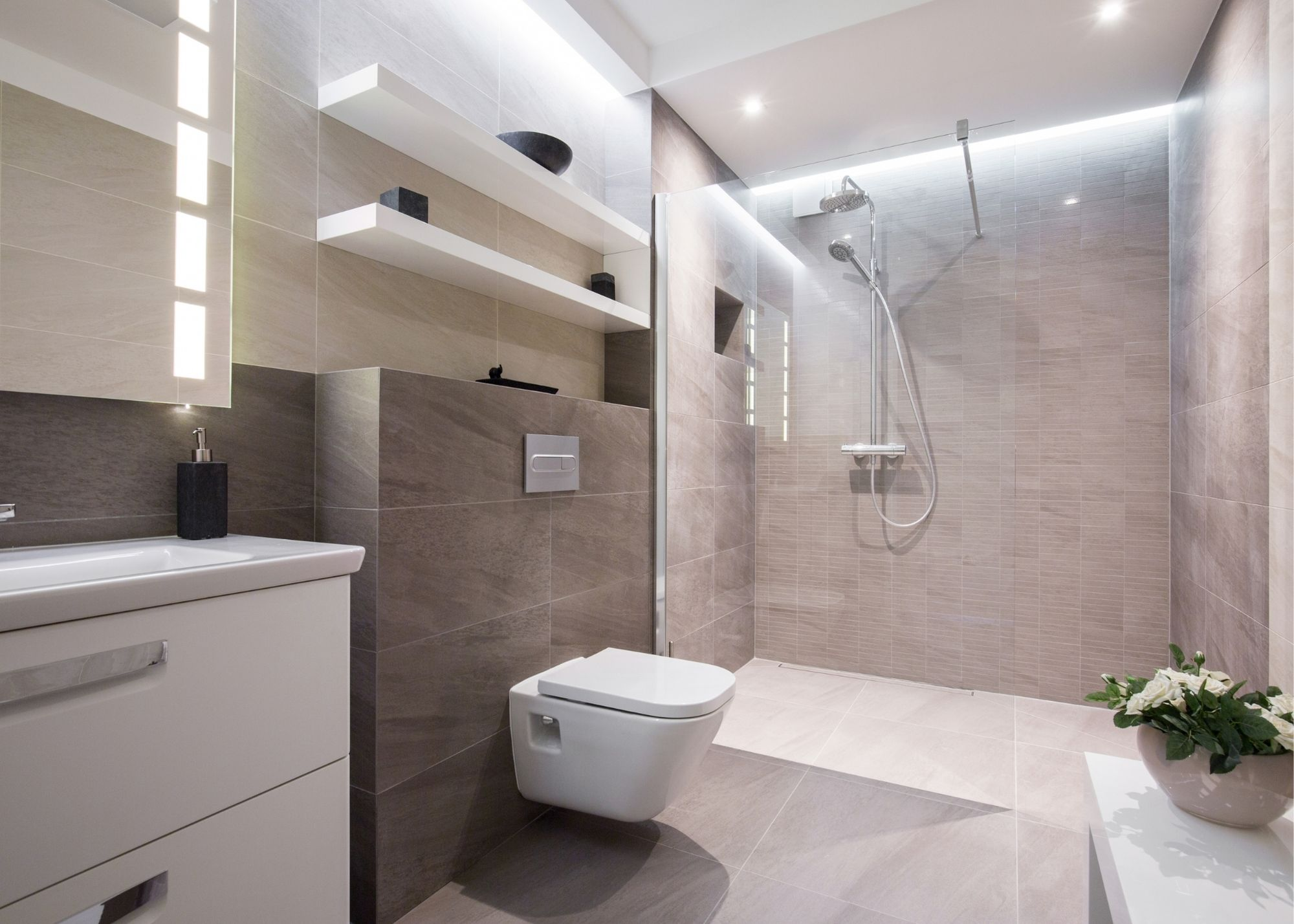 remodeling contractors springfield mo