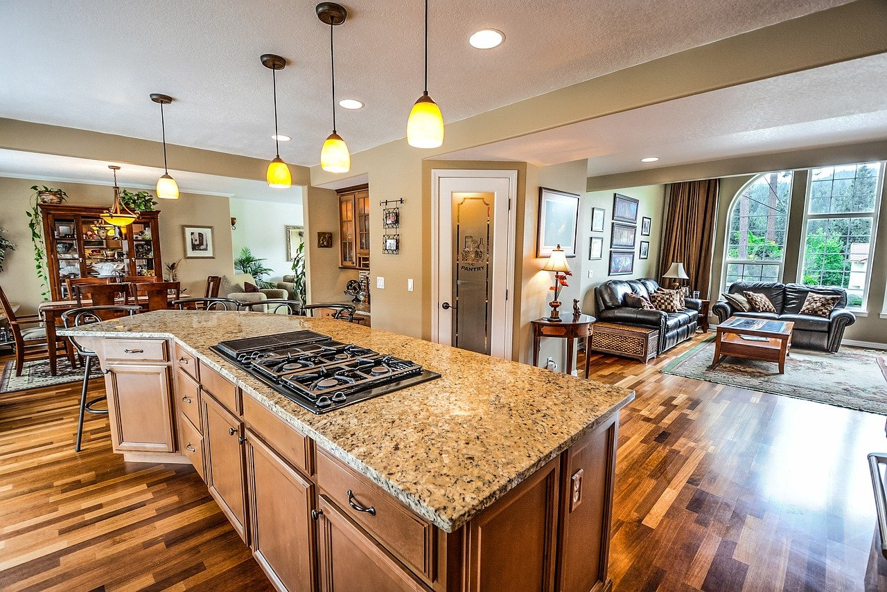 kitchen-remodel-springfield-mo